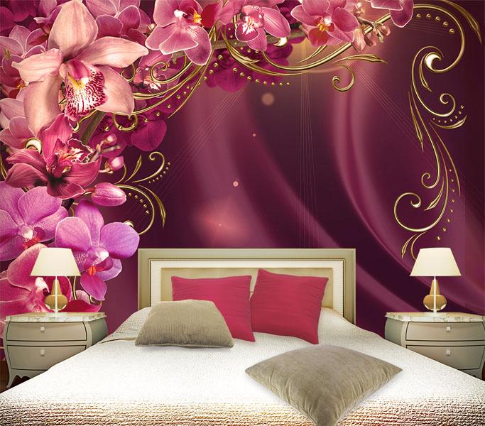 -спальня-Киев-Украина