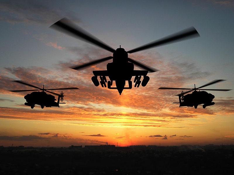 Фотошпалери гвинтокрил політ політ авіація