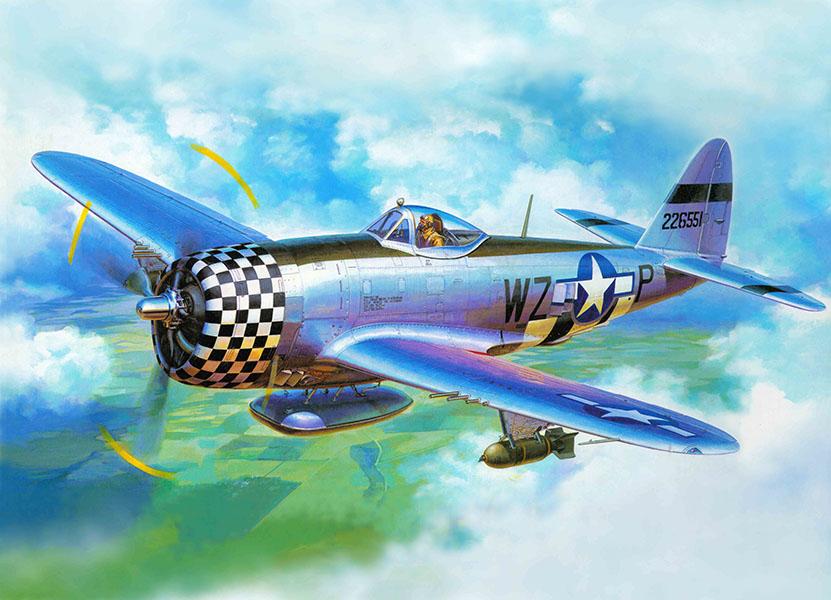 Фотошпалери літак політ політ авіація