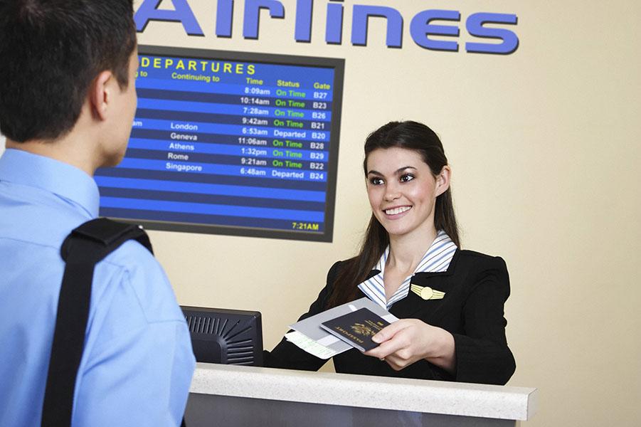 Фотообои самолет аэропорт аэропорт авиация