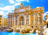 Фотошпалери архитектура пам'ятка будівля древность
