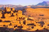 Фотообои архитектура достопримечательность пустыня древность