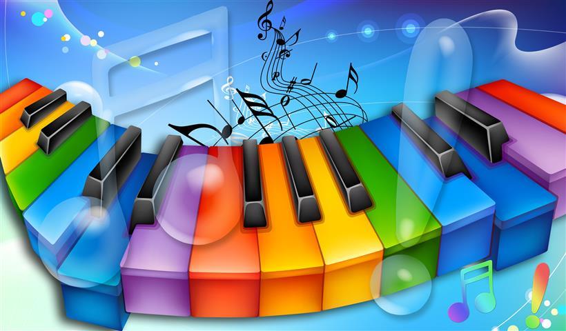 Музыка Для Слайдов