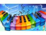 digital mural wallpaper, искусство, дизайн, дизайн, арт