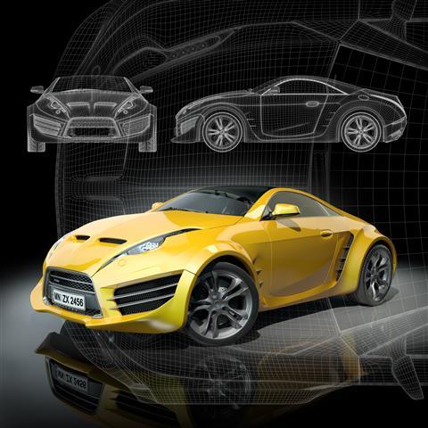 Фотошпалери автомобіль, швидкість, швидкість, авто
