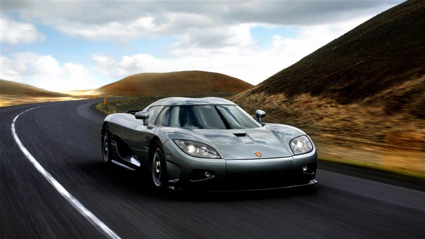 Фотообои автомобиль, скорость, скорость, авто