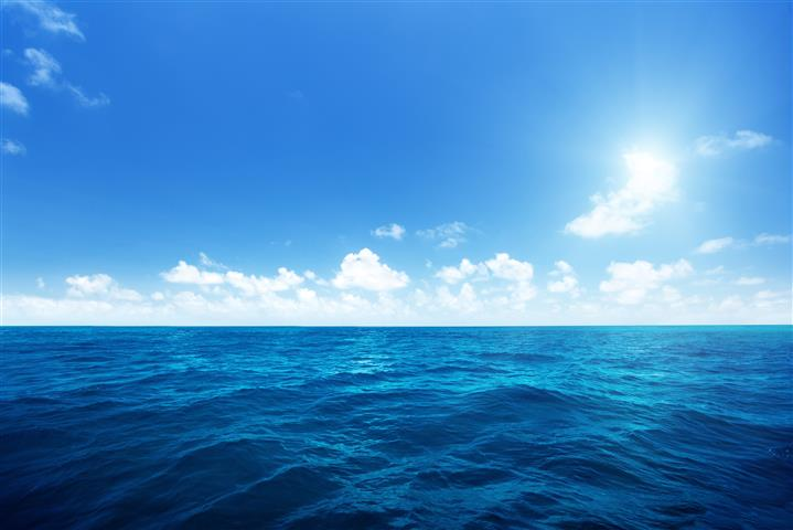beach_sea