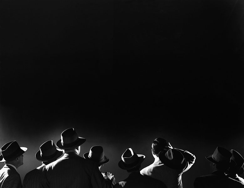black_and_white/20th_century