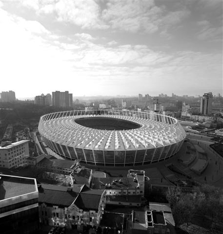 Фотообои черно-белый киев wallpapers фотообои