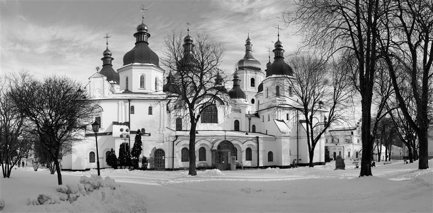 black_and_white/kiev_bw