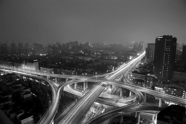 Фотошпалери чорно-білий київ wallpapers фотошпалери