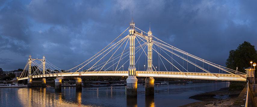 Фотообои мост путепровод путепровод фотообои