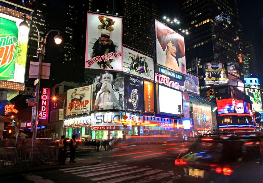 Фотошпалери місто мегаполис wallpapers фотошпалери
