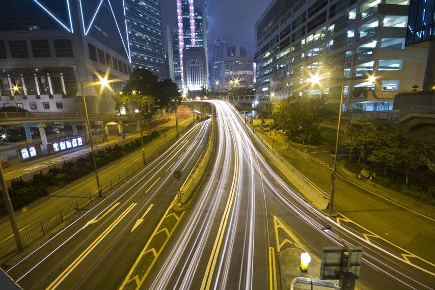 Фотошпалери місто мегаполіс wallpapers фотошпалери