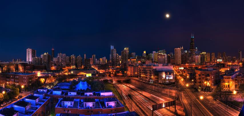 city/new_york