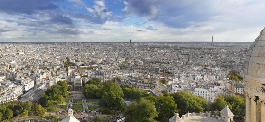city/paris