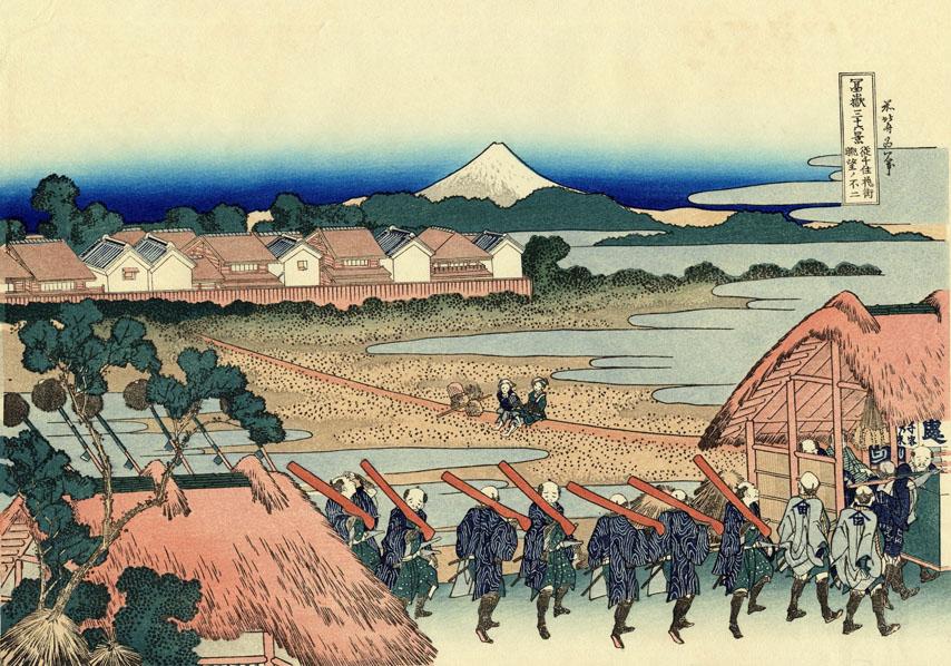 Презерватив япония киев 13 фотография