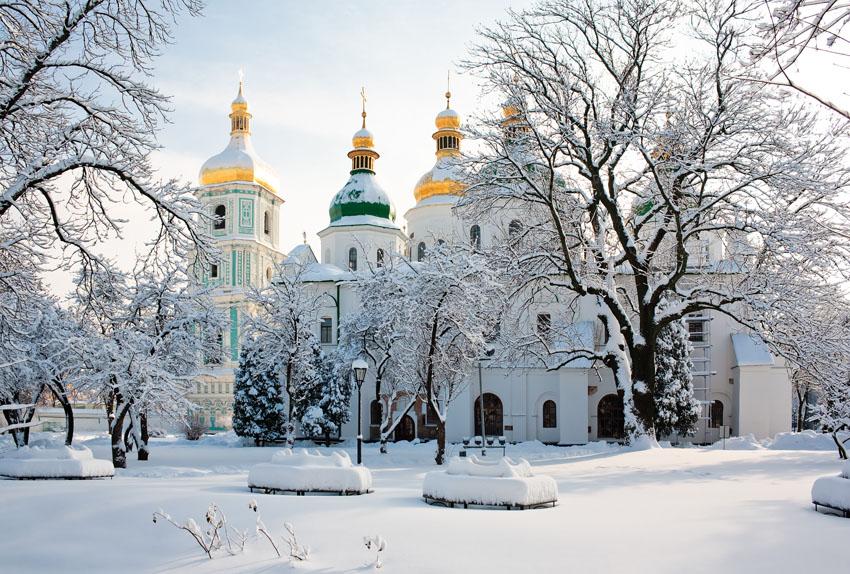 Фотообои киев Украина wallpapers фотообои