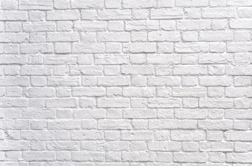 Фотошпалери визерунок цегла стіна мурування