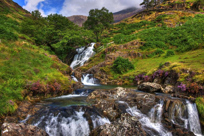 riverstream